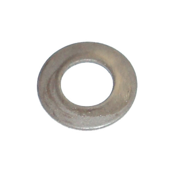 Minn Kota Trolling Motor Part - WASHER - BELLEVILLE - 992-010