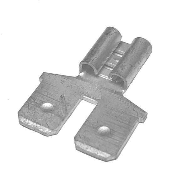 Minn Kota Trolling Motor Part - TERMINAL-AMP (T-TAB) - 2320710
