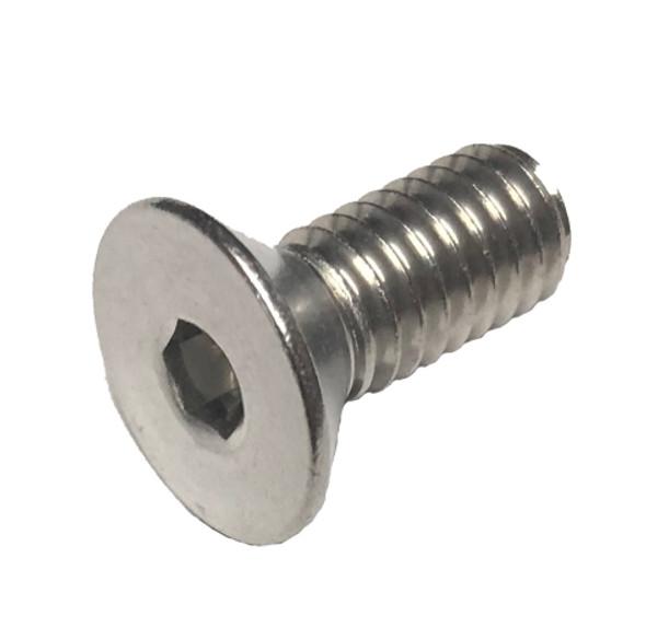 Minn Kota Trolling Motor Part - SCREW-5/16-18 X 3/4 SHFHCS - 2043420