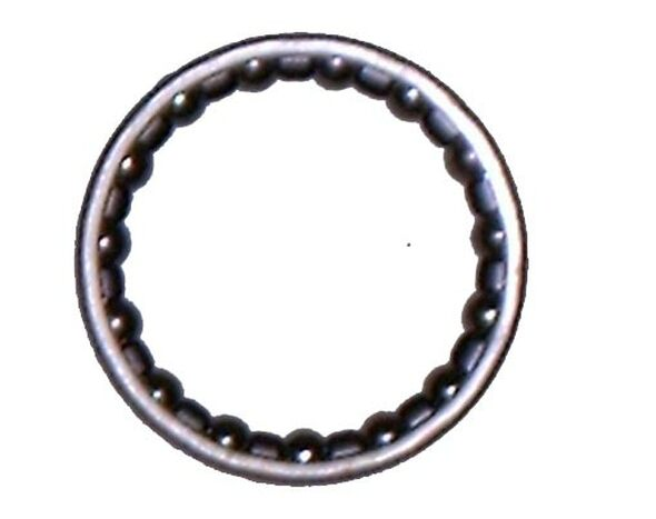 Minn Kota Trolling Motor Part - BEARING BALL-STEEL - 2266000