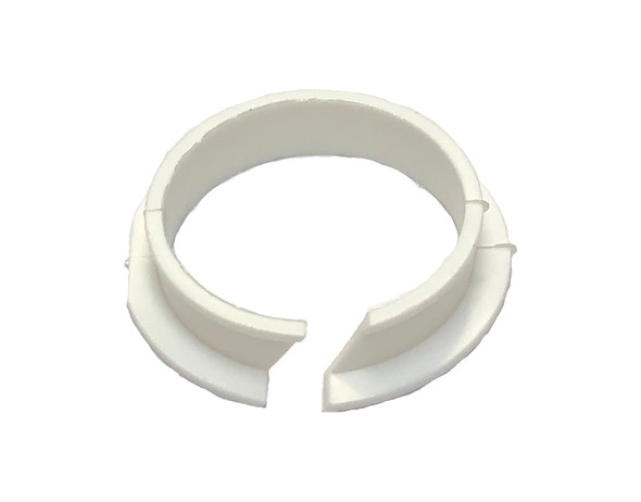 Minn Kota Trolling Motor Part - BEARING-HANDLE PIVOT - 2060005