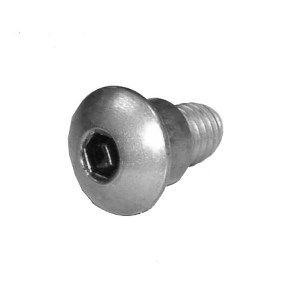 Minn Kota Trolling Motor Part - BOLT-SHOULDER, SS - 2263510