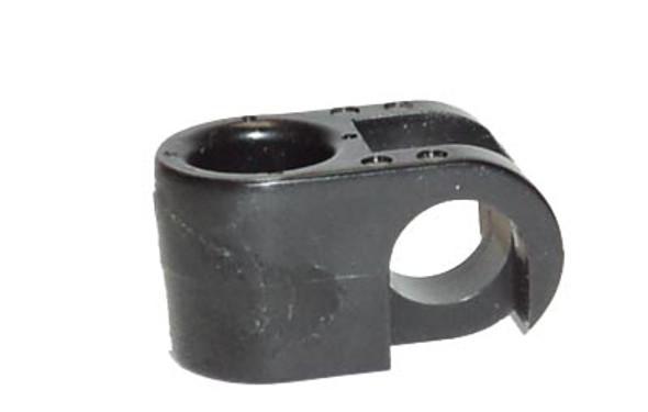 Minn Kota Trolling Motor Part - GUIDE-ROPE - 2262310