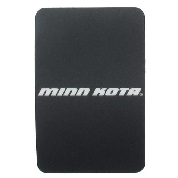 Minn Kota Trolling Motor Part - DECAL-COVER GENERIC - 2005600 (2005600)