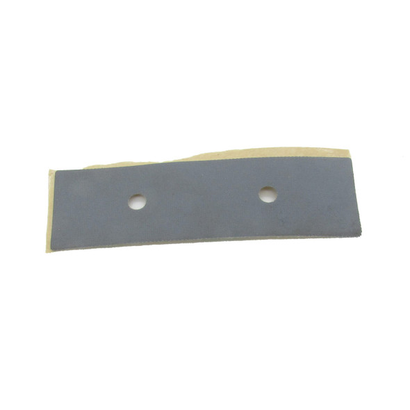 Minn Kota Trolling Motor Part - INSULATING PAD - 2315105 (2315105)