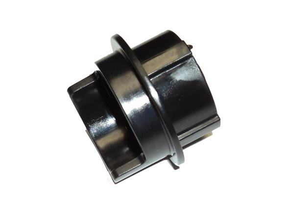Minn Kota Trolling Motor Part - LINER OUTPUT TUBE - 2321515