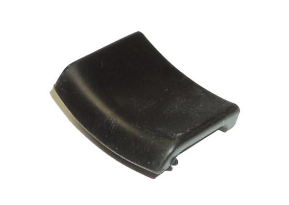 Minn Kota Trolling Motor Part - PAD-REST-(765T & 865MXT) - 2305150