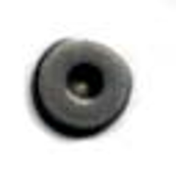 Minn Kota Trolling Motor Part - THRUST DISC - METAL - 303-043