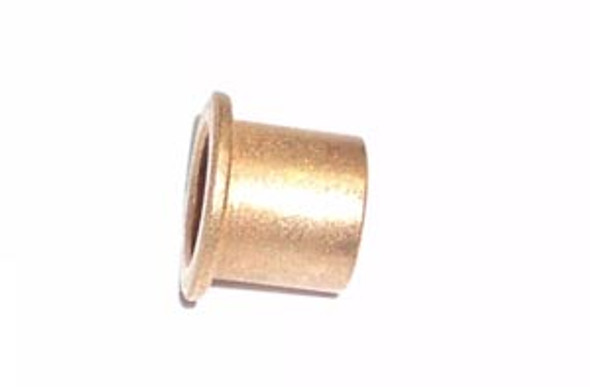 Minn Kota Trolling Motor Part - BEARING- UPPER LIFT SCREW - 2057302