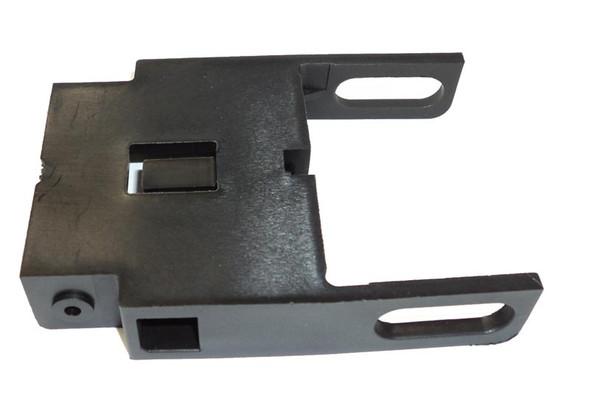 Minn Kota Trolling Motor Part - BRKT-LATCH/STRAP,ROPE PULL - 2283610
