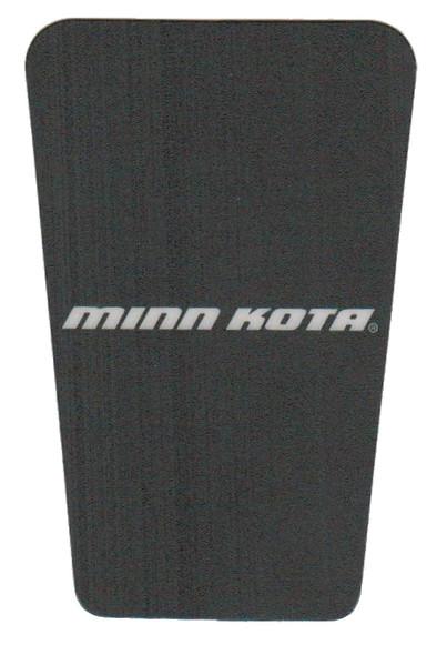 Minn Kota Trolling Motor Part - DECAL-COVER (GENERIC) - 2305601