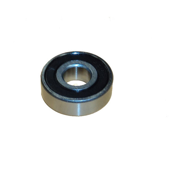 Minn Kota Trolling Motor Part - BEARING - BALL - 140-011