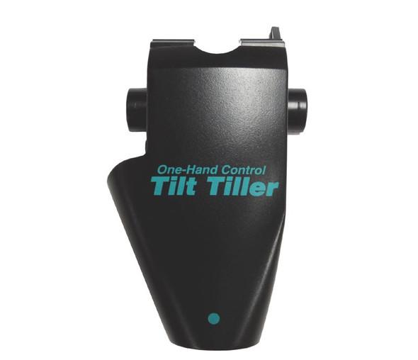 Minn Kota Trolling Motor Part - HANDLE (TOP HALF)NO MAXIM - 2060410