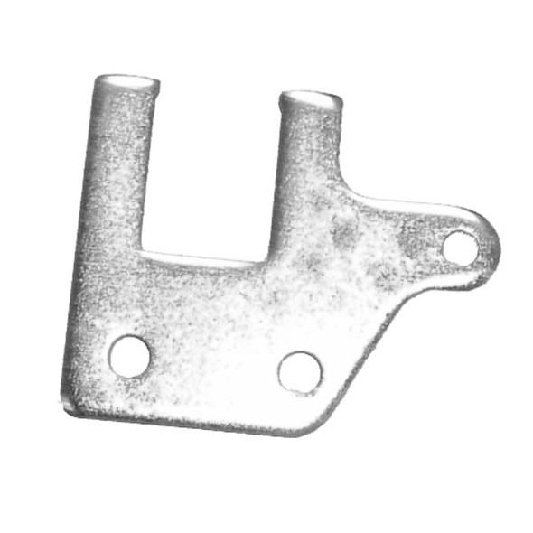 Minn Kota Trolling Motor Part - BRACKET, STRAIN RELIEF FW - 2321940