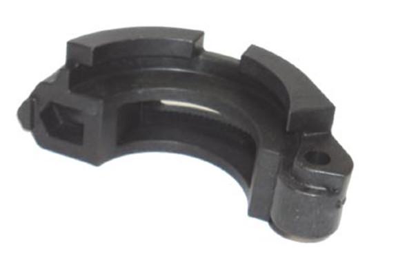 "Minn Kota Trolling Motor Part - COLLAR-CLAMP ""A"" SIDE - 2071550"