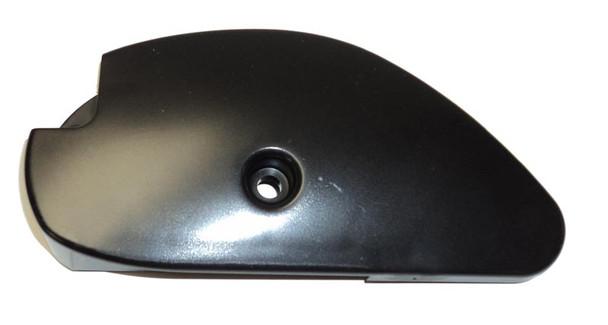 Minn Kota Trolling Motor Part - PLATE-SKID, RIGHT FW - 2321920