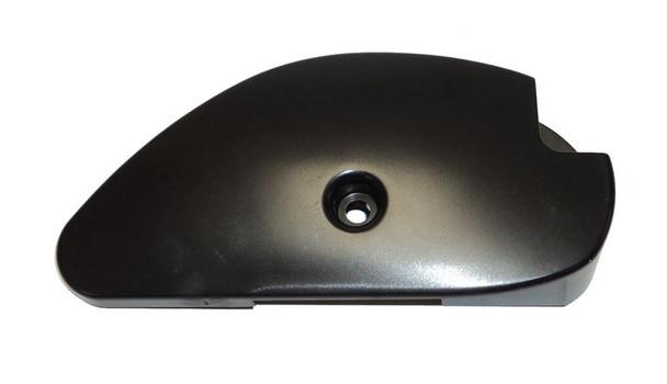 Minn Kota Trolling Motor Part - PLATE-SKID, LEFT FW - 2321925