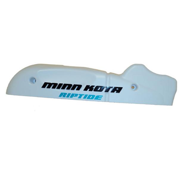Minn Kota Trolling Motor Part - SIDEPLATE - 2303944