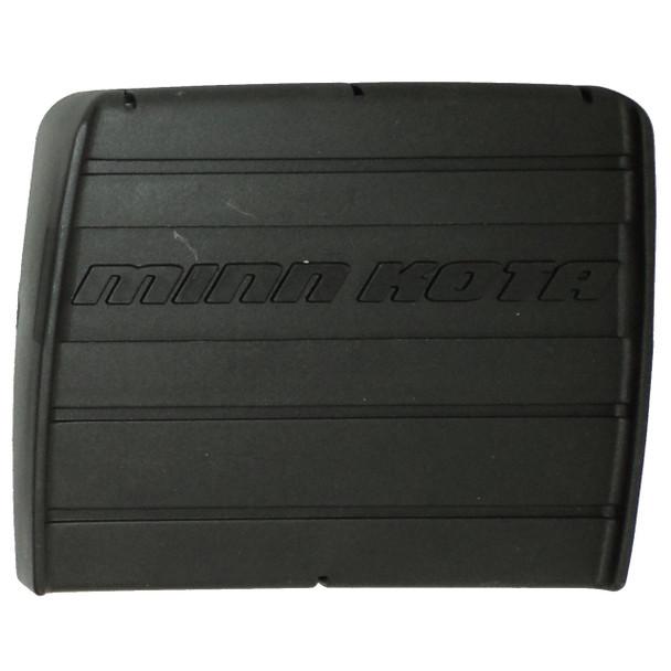 Minn Kota Trolling Motor Part - FOOT PEDAL-UPPER (765T) - 2304516