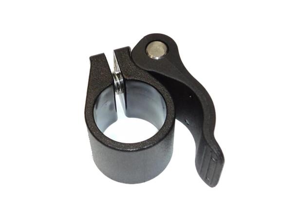 Minn Kota Trolling Motor Part - Cam Lock Depth Collar Assembly - 2991521