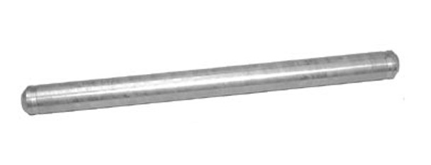 Minn Kota Trolling Motor Part - PIN-LATCH (PD BASE)SS - 2330510