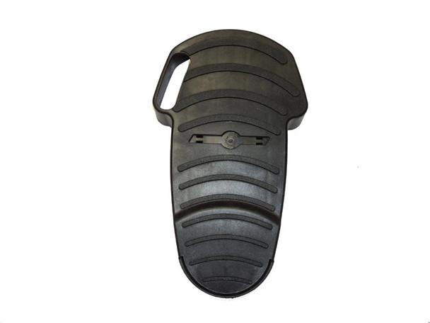 Minn Kota Trolling Motor Part - PEDAL,HEEL/TOE FOOT PEDAL - 2324400