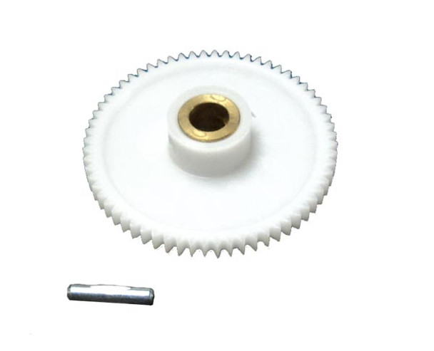 Minn Kota Trolling Motor Part - GEAR LIFT PIN KIT - 2882200