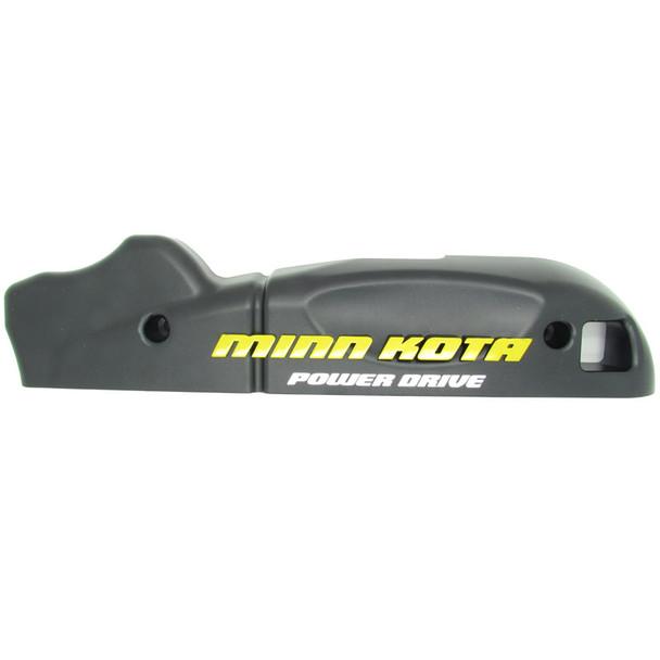 Minn Kota Trolling Motor Part - SIDEPLATE - 2303946 (2303946)