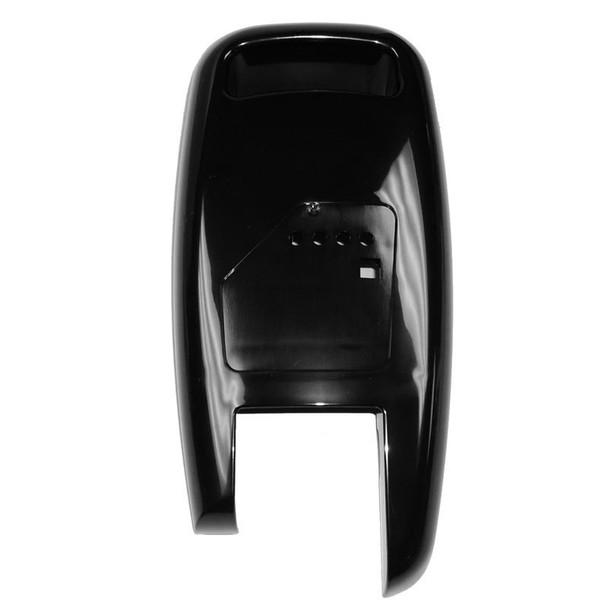 Minn Kota Trolling Motor Part - CONTROL BOX COVER (BLACK) - 2060280