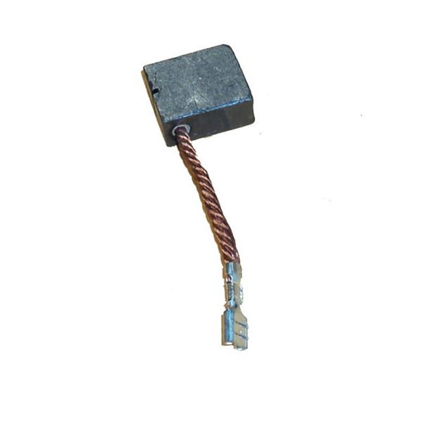 Minn Kota Trolling Motor Part - BRUSH - 188-096 (188-096)
