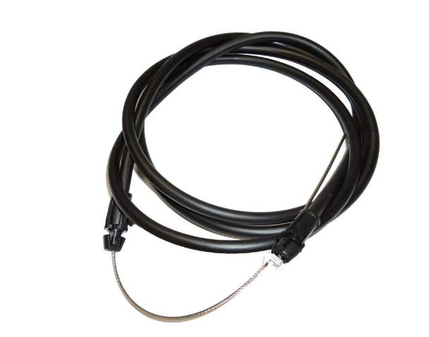 Minn Kota Trolling Motor Part - CABLE ASSY-RIGHT (5') BAGGED - 2887500