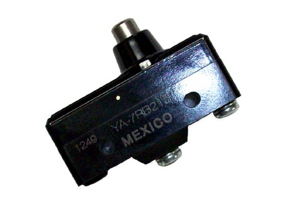 Minn Kota Trolling Motor Part - SWITCH MOMENTARY - 2264040