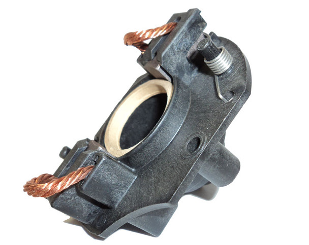 Minn Kota Trolling Motor Part - BRUSH PLATE ASSY 3.625 EM - 92-600-168