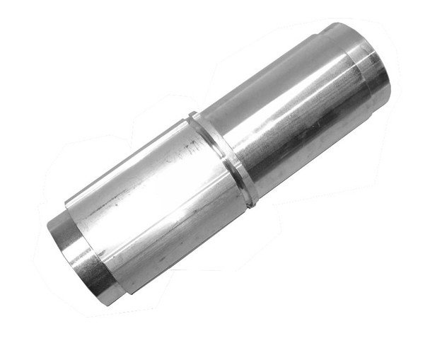 Minn Kota Trolling Motor Part - TUBE-OUTPUT, MACHINED - 2322030