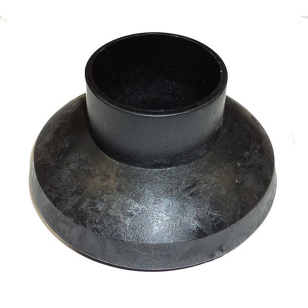 Minn Kota Trolling Motor Part - TUBE INSERT/SPRING SLEEVE ASSY - 2884701