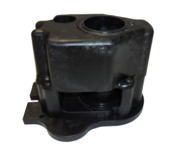 Minn Kota Trolling Motor Part - LOWER SUPPORT CAGE ASSY - 2770420