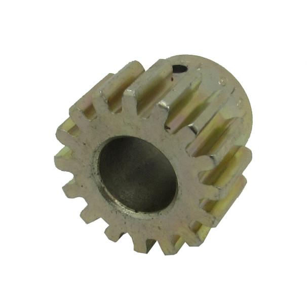 Minn Kota Trolling Motor Part - GEAR, STEERING TUBE - 2772205 (2772205)