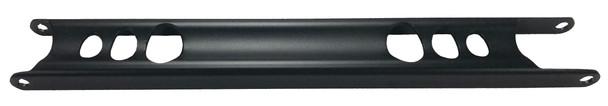 Minn Kota Trolling Motor Part - ARM-UPPER,LNG,FW - 2264267 (NEW 2264272)