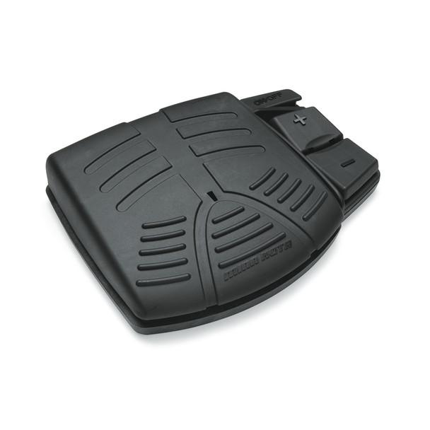 Minn Kota Trolling Motor Part - POWER DRIVE V2 and RIPTIDE SP WIRELESS FOOT PEDAL - 2884730 / 1866055