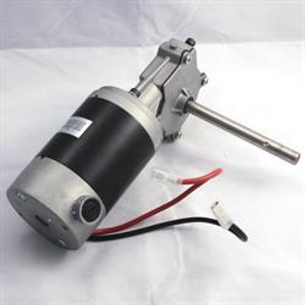 Minn Kota Trolling Motor Part - ASSEMBLY MOTOR/GEARBOX DH40 - 2997816 (2997816)