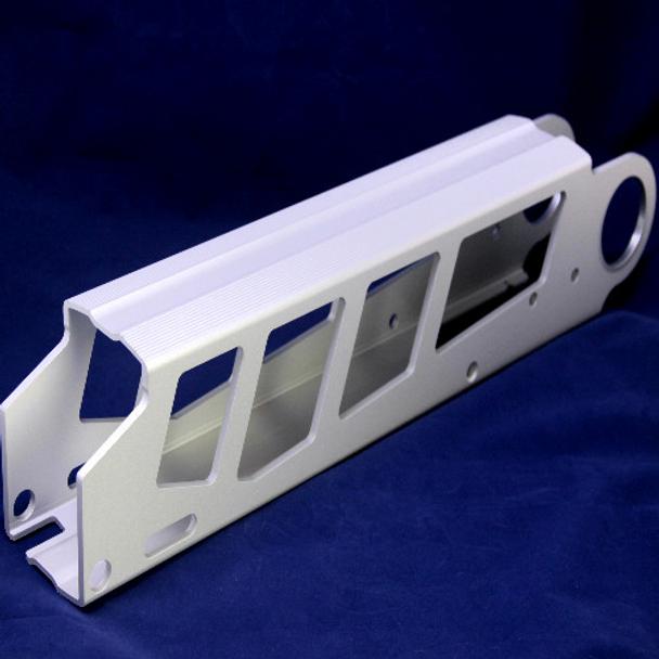 Minn Kota Trolling Motor Part - ARM-OUTER,SHORT,FW - 2284202