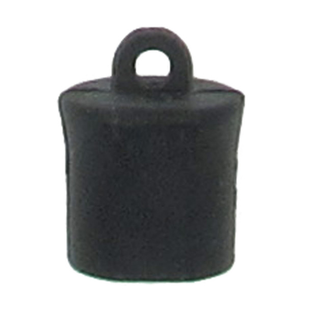 Minn Kota Trolling Motor Part - CAP-DUST,CONNECTOR,MALE - 2320202 (2320202)