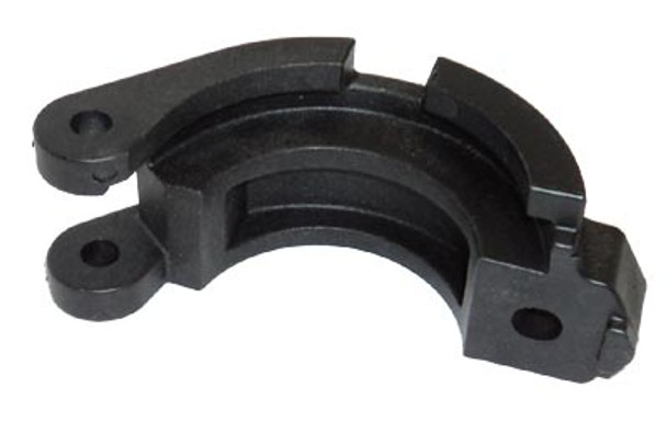 "Minn Kota Trolling Motor Part - COLLAR-CLAMP ""B"" SIDE - 2071555"