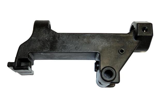 Minn Kota Trolling Motor Part - ENDURA PLASTIC HINGE - 2061810