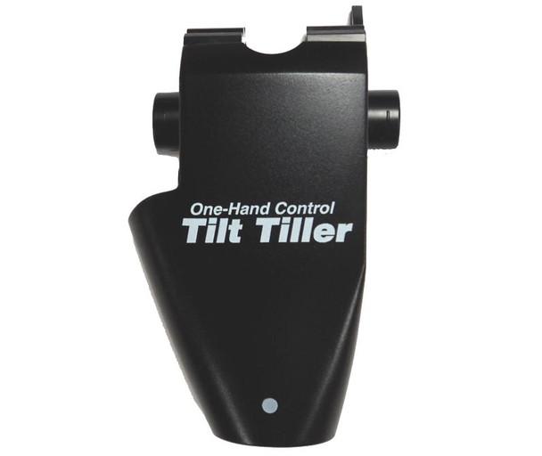 Minn Kota Trolling Motor Part - HANDLE (TOP HALF)NO MAXIM - 2060408