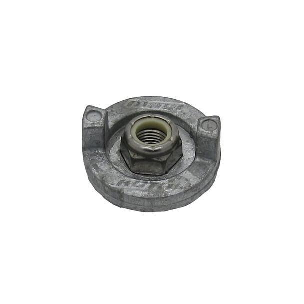 "Minn Kota Trolling Motor Part - ANODE - 4"" MOTOR - 2198401"