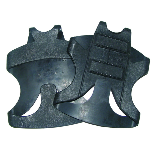 HT Sure Grip Safety Treads - Ice Cleats