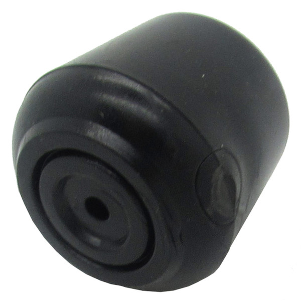 Minn Kota Trolling Motor Part - BUMPER (CRUTCH TIP) - 2265100 (2265100)
