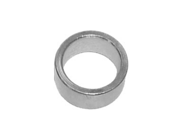 Minn Kota Trolling Motor Part - BUSHING, UPPER PIN - 2287303