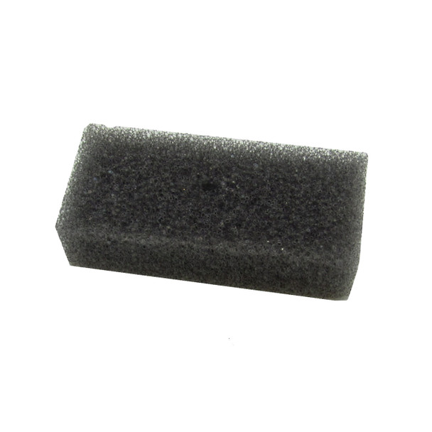 Minn Kota Trolling Motor Part - BREATHER FILTER, DR.HOUSING - 2308601 (2308601)